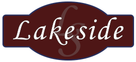 Lakeside Nursing